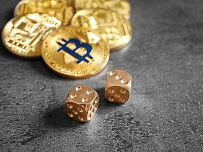 script di poker bitcoin