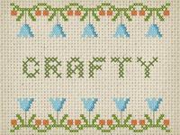 Crafty - Descriptive Project