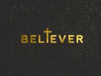 Believer - Descriptive Project