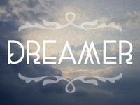 Dreamer - Descriptive Project