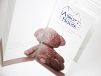 Recognizing Abuse Brochure for Abbott House