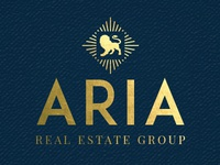 Aria Real Estate Group Logo