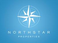 Northstar Properties Logo