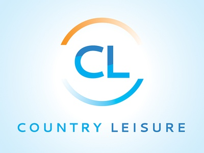 Country Leisure Logo