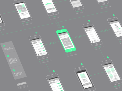wireframes_prospective_copy.png