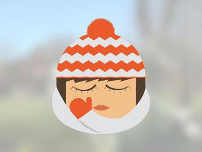 Плетенки лого
