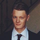 Sergey Jani