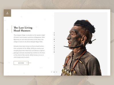 Indigenous peoples of the Americas medical center indigenous peoples white work super clean uiux web development