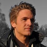 Alexander Agnarson
