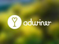 Adwiner