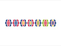 Kamzavinem logo mark