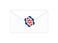 Kamzavinem.info Envelope