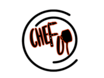 CHEF UP