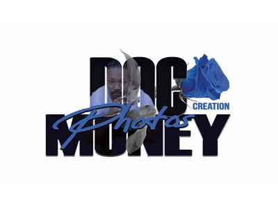 Logo Doc Money Photos Creations