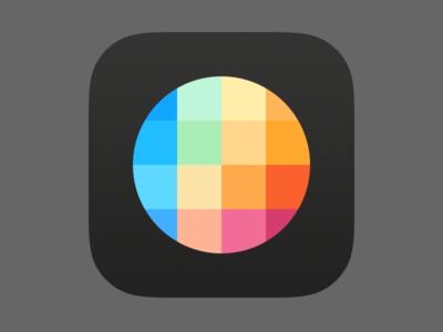 Slingshot App Icon slingshot facebook labs pixels