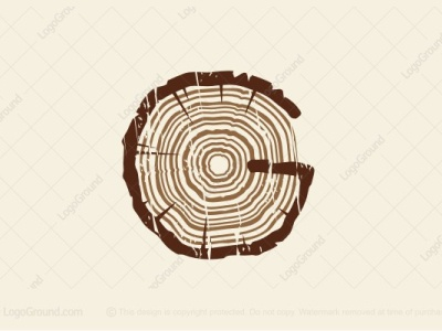 Letter G wood vector carpenter timbers timber tree woodcut wooden wood letter g letter icon branding design logo