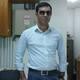 Md Rajib Hossain