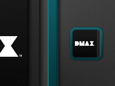 D Max App