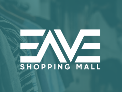 EAVE Shopping Mall