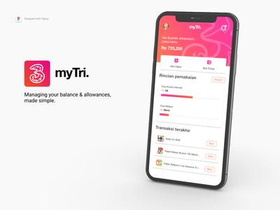 myTri