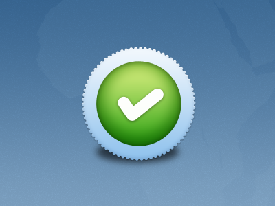Saturized se icon
