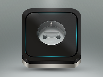 Socket preview