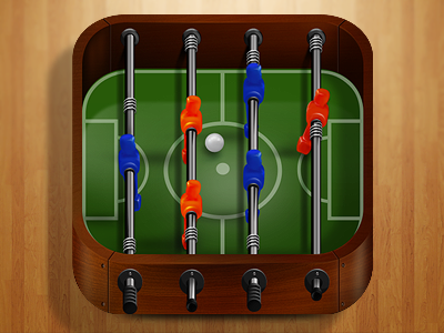 Football table iphone icon final v2
