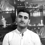 Rachid Eljid
