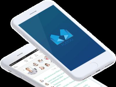 Poetoo Social Poetry android app development android app ios app development app development