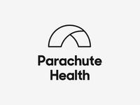 Parachute Health
