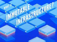 Immutable Infrastructure