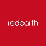 Red Earth Designs