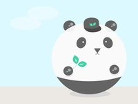 Bamboo - 4 - life