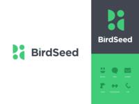 Birdseed Logo