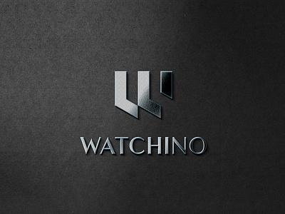 Metallic Badge Logo Mockup eye catching clear minimal clean vector design illustration logo branding