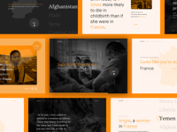 Safe Birth 🤰🏻· UNFPA Website