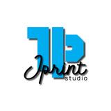 Jprint Studio