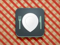 Local Cuisine icon