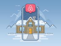 Airbnb Integration Plugin