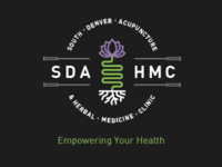 South Denver Acupuncture & Herbal Medicine Clinic