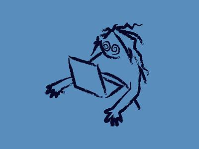 〰️ Monday Feels 〰️ graphic design illustration design minimal icons