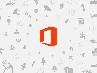 Office 365 office365 symbols icons word powerpoint