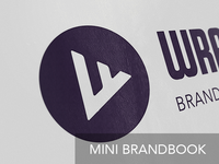 Wrado Branded Radio