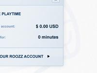 Roozz PayFlow