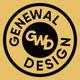 Genewal Design | W. Genevrier