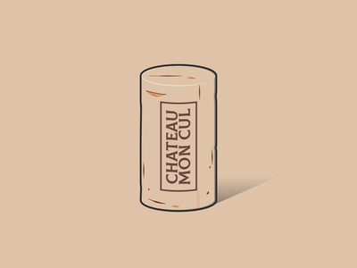 Wine Stopper affinity designer vector illustration illustration art illustrator vector vector artist vector artwork vector art vectorart winery wine stopper wine cork