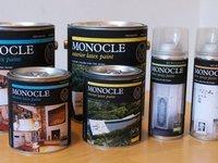 Monocle Paint