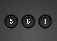 Button UI Exercise