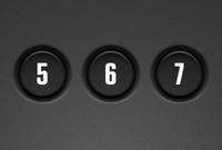 Button UI Exercise v2