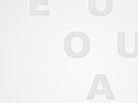 Euouae